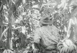 Still frame from: Leon Mandel Guatemala Expedition, 1933-1934 (Reel  1)