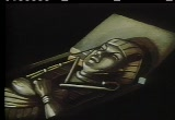 Still frame from: Mummy Strikes, The
