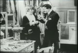 Still frame from: Max Linder in: Max wants a divorce (1917)