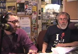 Still frame from: AnarchyRadioTV 04-20-10