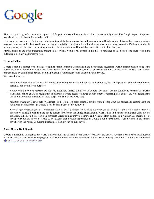 George Charles Moore Smith - Hymenæus: a comedy acted at St. John's College, Cambridge [probably at the Bachelor's ...