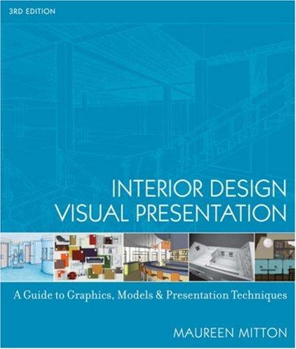 Download Interior Design Visual Presentation