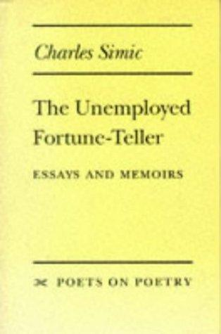 Download The unemployed fortune-teller