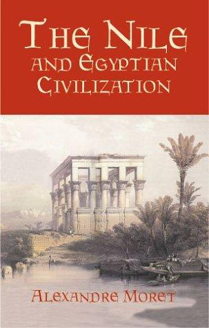 Download Nile and Egyptian Civilization