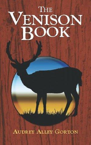 Download The Venison Book
