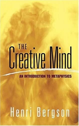 Download The Creative Mind