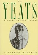 Download W.B. Yeats