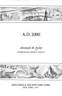Download A.D. 2000.