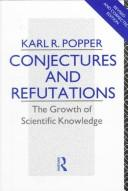 Download Conjectures and refutations