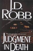 Download Judgment in death