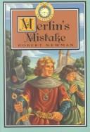 Download Merlin's mistake
