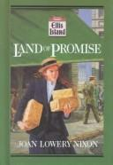 Download Land of promise