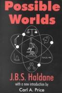 Download Possible worlds
