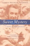 Download Sweet mystery