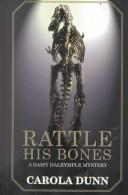 Download Rattle his bones