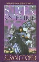 Download Silver on the tree