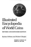 Download Illustrated encyclopedia of world coins