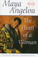 Download The heart of a woman