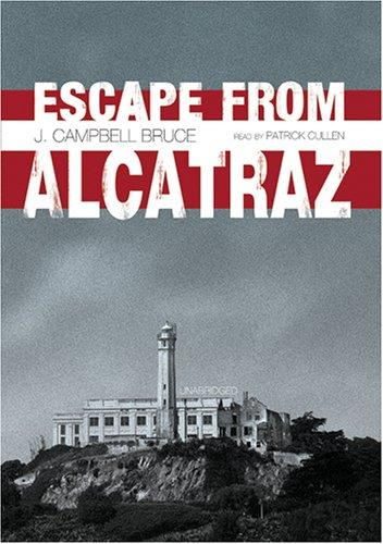 Download Escape from Alcatraz