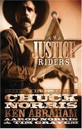 Download The Justice Riders