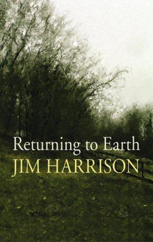 Download Returning to Earth