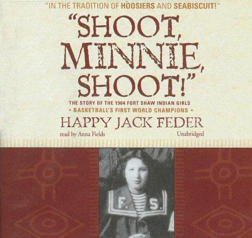 "Download ""Shoot, Minnie, Shoot!"""
