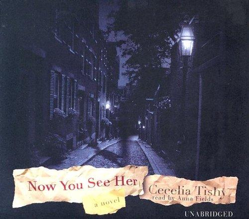Download Now You See Her (Regina Cutter Mysteries)
