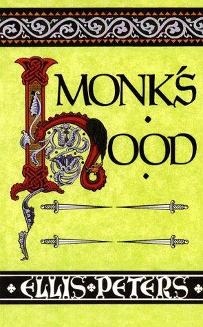 Download Monk's-hood
