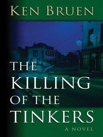 Download The killing of the tinkers