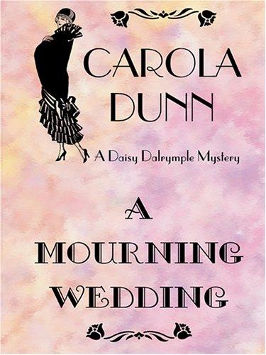 Download A mourning wedding