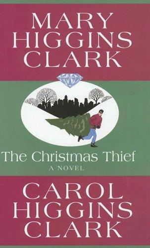 Download The Christmas thief