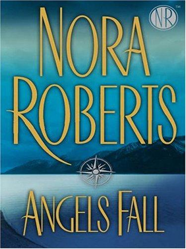 Download Angels Fall