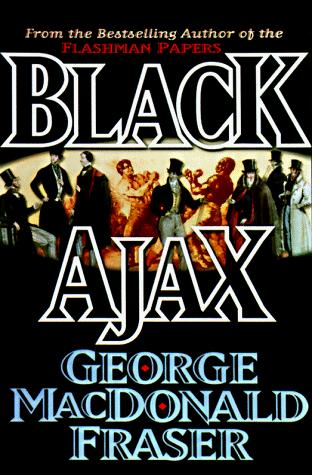 Download Black Ajax