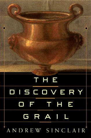 Download The discovery of the Grail