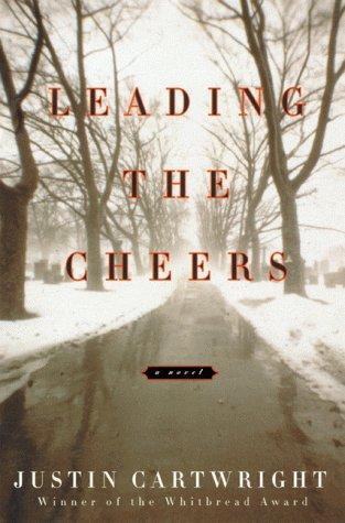Download Leading the cheers
