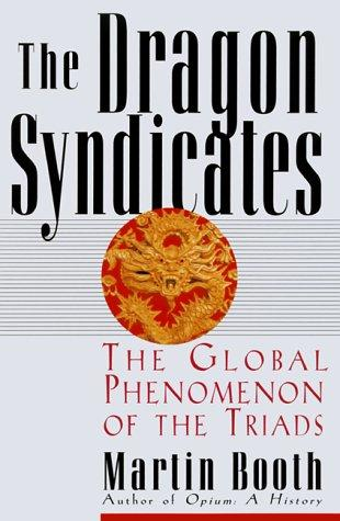 Download The Dragon Syndicates