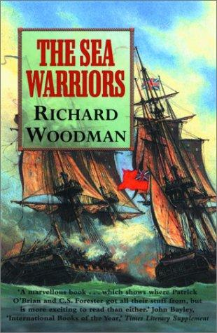 Download The Sea Warriors