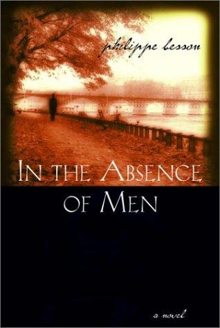 In the absence of men