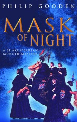 Download Mask of night