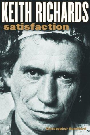 Download Keith Richards