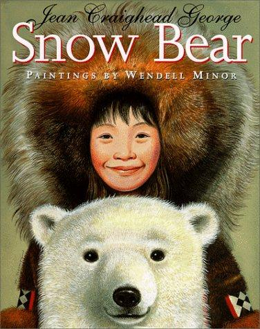 Download Snow Bear