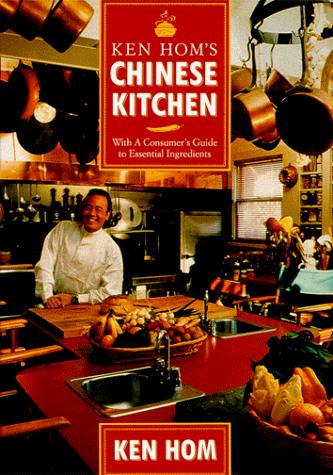 Download Ken Hom's Chinese Kitchen