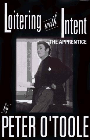 Download Loitering With Intent