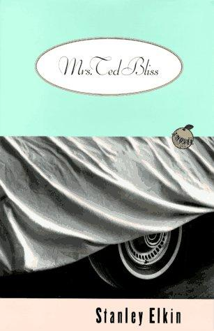 Download Mrs. Ted Bliss