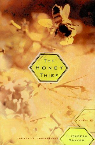 Download The honey thief