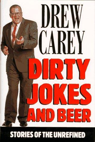 Download Dirty jokes and beer