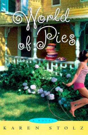 Download World of pies