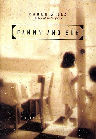 Download Fanny and Sue
