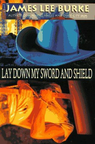 Download Lay down my sword and shield