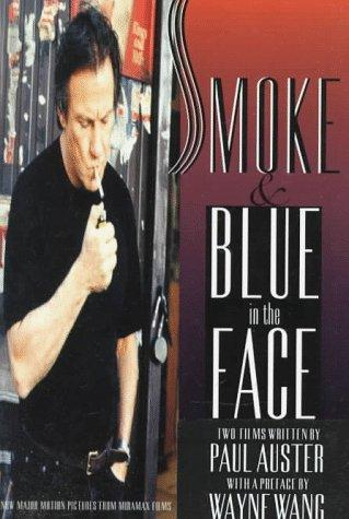 Download Smoke & Blue in the face